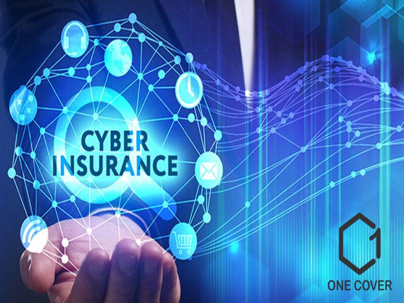Cyber Insurance in Nepal