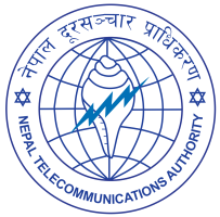 Nepal Telecommunications Authority