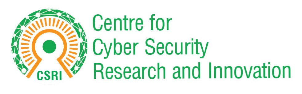 Center for Cyber Security Research and Inovation