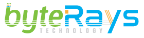 Byte Rays Technology