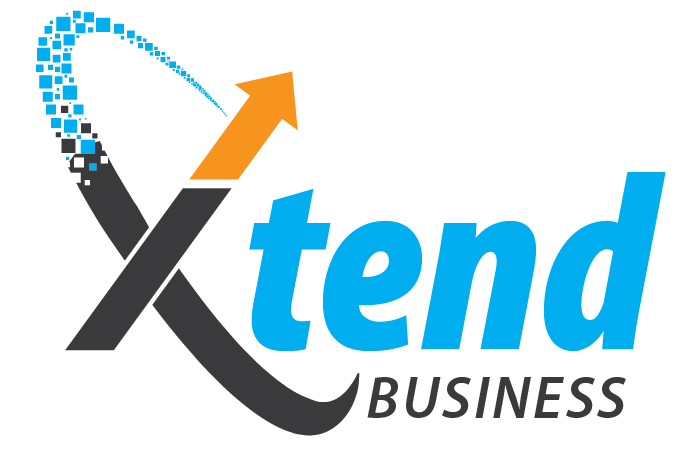 Xtended Business Solutions