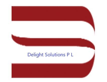 Delight Solutions P L